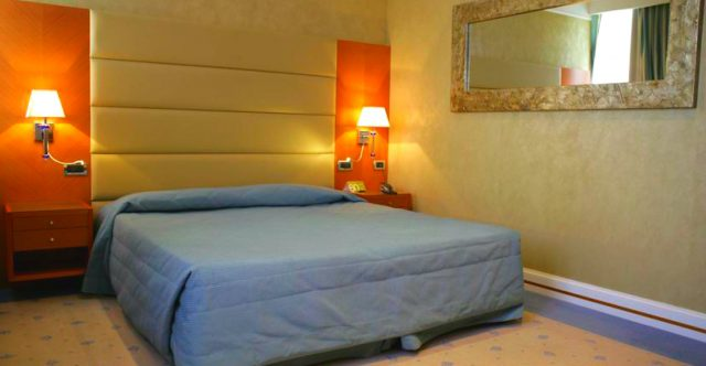 10% SPECIAL DISCOUNT DOUBLE ROOM - FIRST 10 ROOMS